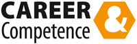 CAREER & Competence | Karrieremesse Österreich Innsbruck Tirol | Jobmesse