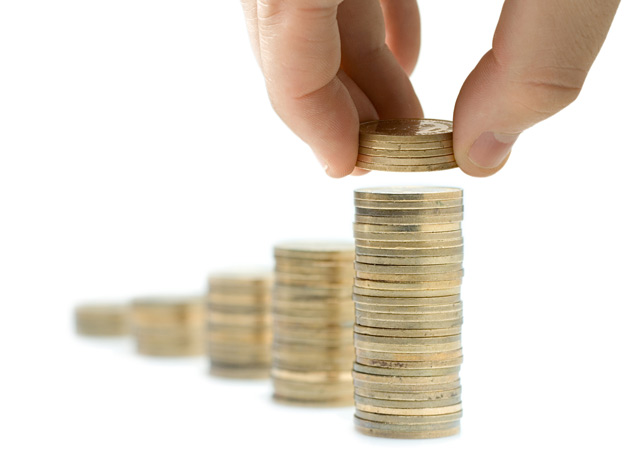 Rund ums Geld: Förderungen, Stipendien, Preise