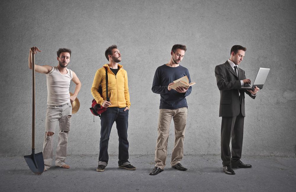 5 Punkte zur optimalen Vorbereitung für Karrieremessen und Jobmessen