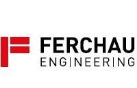Ferchau Engineering Austria GmbH