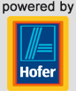 CAREER & Competence powered by HOFER