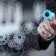 Xing und Linkedin: die Netzwerke der Zukunft