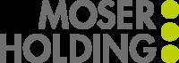 Moser Holding AG