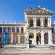 © Universität Wien/Alexander Schuppich
