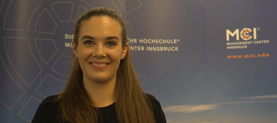 Astrid Fehringer MCI
