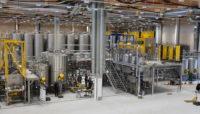 ADLER_Wasserlackfabrik