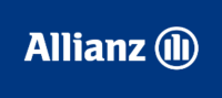 Allianz Inhouse Consulting