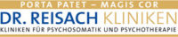 Dr. Reisach Kliniken - Reisach GmbH & Co. KG