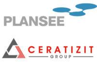 Plansee / CERATIZIT