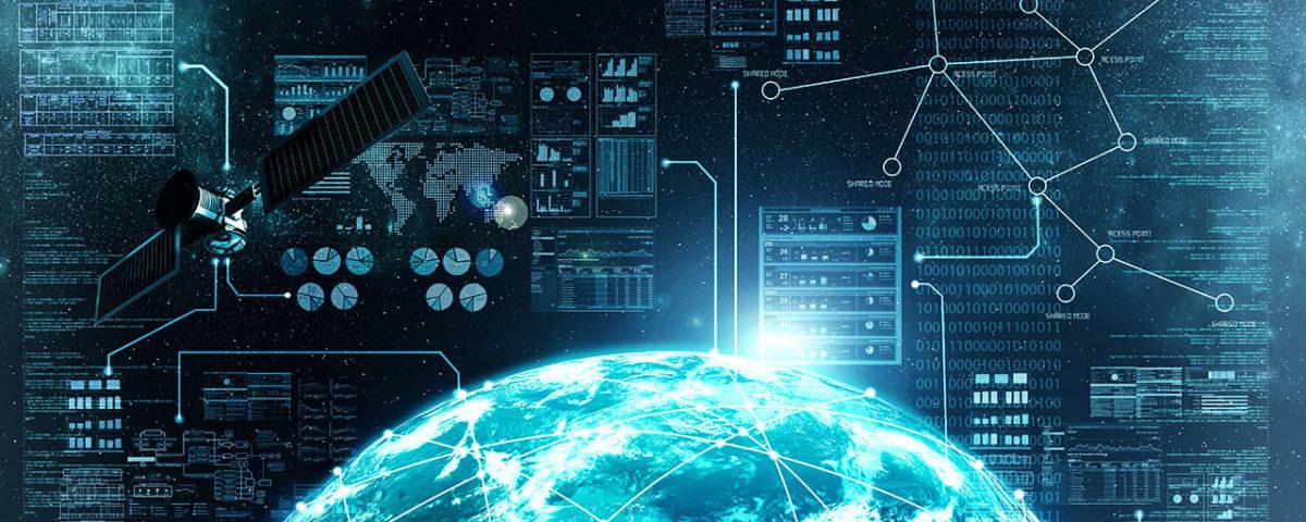 Big Data und Bewusstseinswandel