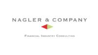 Dr. Nagler & Company