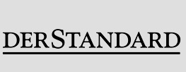 DerStandard ist CAREER & Competence Medienpartner