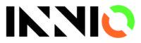 INNIO Jenbacher GmbH & Co OG