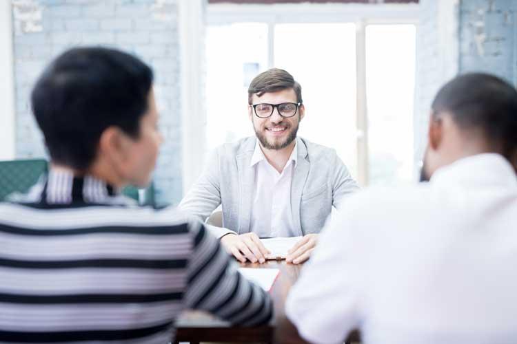 job-applicant-having-an-interview-V268LZC