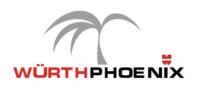 Würth Phoenix GmbH