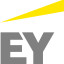 careersat-ey-com